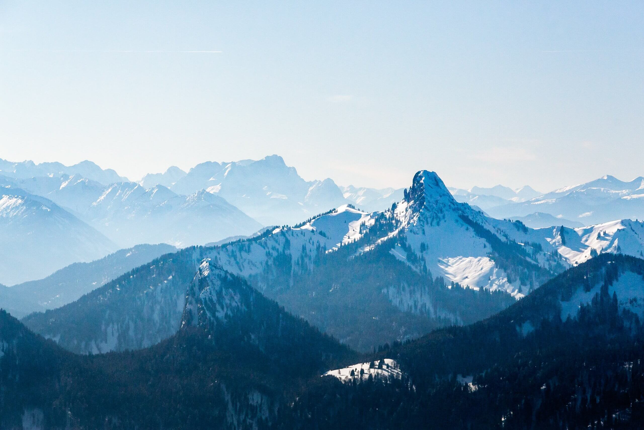 Klangvoll, kunstvoll, königlich - Das Erzgebirge